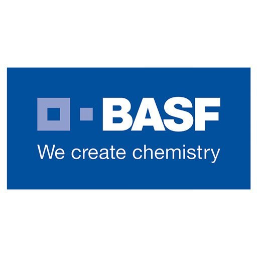 BASF Chemical