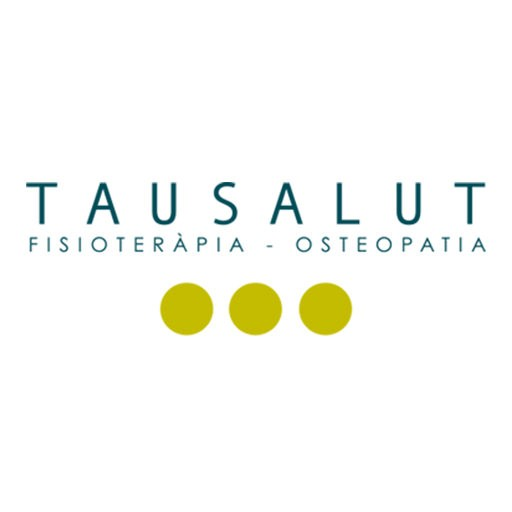 Tausalut, fisioterapia